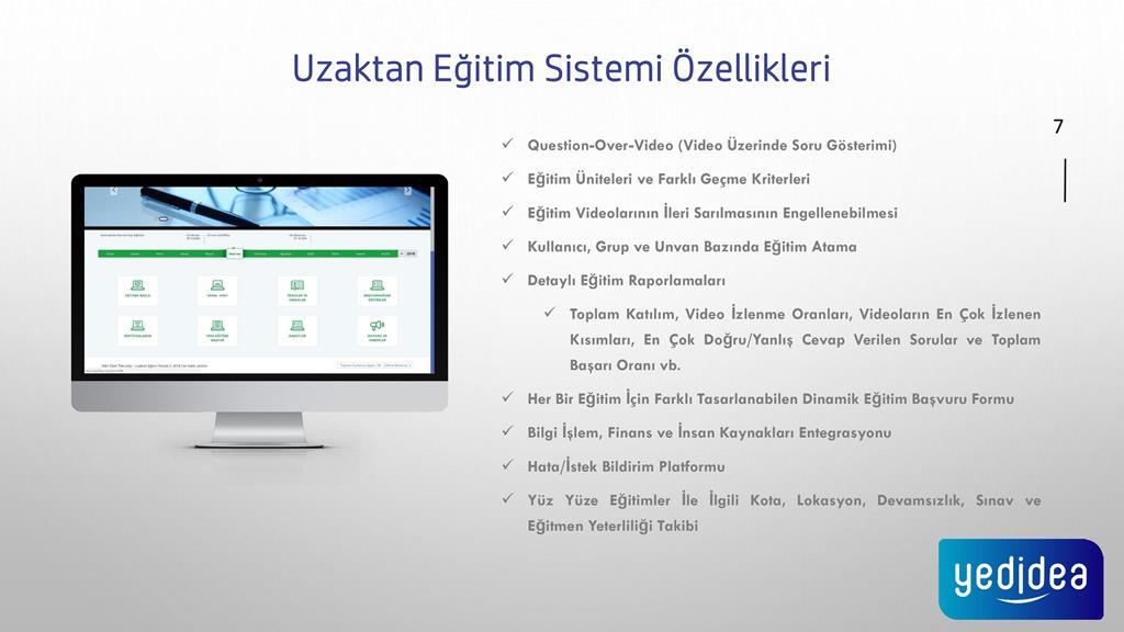 dijital platform