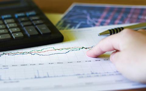 Finans Yönetimi