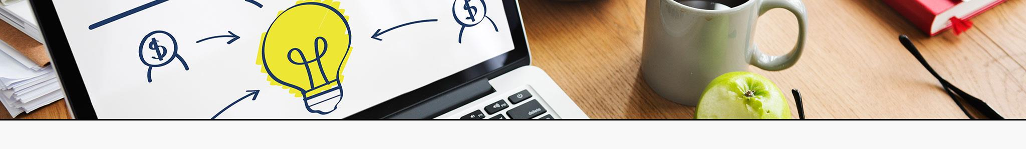 MS Offıce Ve Bilgi Teknolojileri