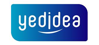 Yedidea